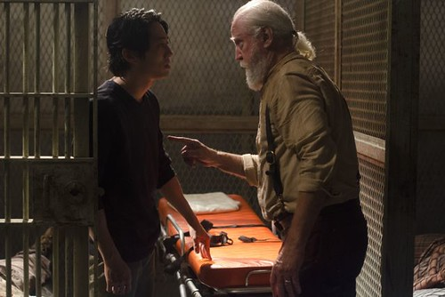 The-Walking-Dead-S4E5
