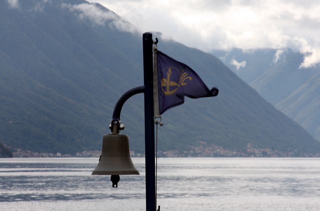 Lago di Como (84)