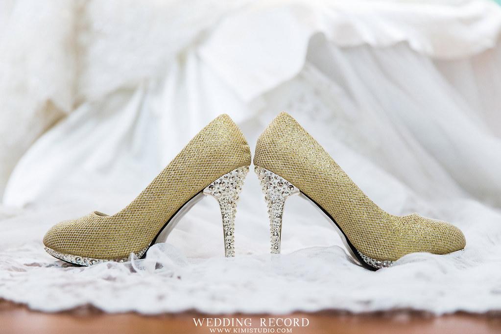 2013.10.06 Wedding Record-006