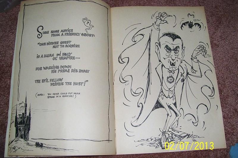 monster_coloringbook6