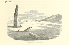 "British Library digitised image from page 159 of ""The Borders of the Tamar and the Tavy; their natural history, etc. A new edition"""