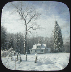 Ttv 28Nov2013 no.1 by John Fobes: copyrighted all rights reserved