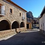 Ayuntamiento de Aguilar Del Alfambra