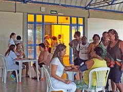 29/11/2013 - DOM - Diário Oficial do Município