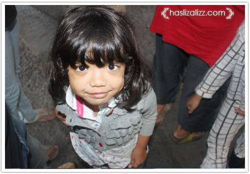 11163796084 f7c8ce0b6d o bercuti di hatyai thailand | Part 1