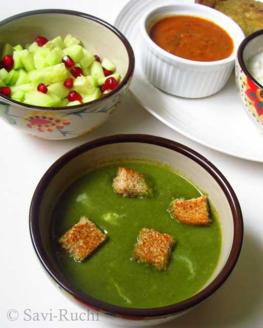 indian_spinach_soup