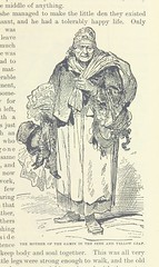 Image taken from page 295 of 'Nasby in Exile: or, six months of travel in England, ... France, Germany ... Illustrated'