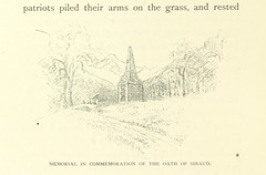 Image taken from page 218 of 'The Valley of Light: studies in pen and pencil in the Vaudois valleys of Piedmont'