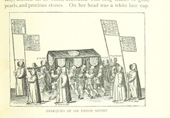"""British Library digitised image from page 245 of """"London ... With ... illustrations"""""""