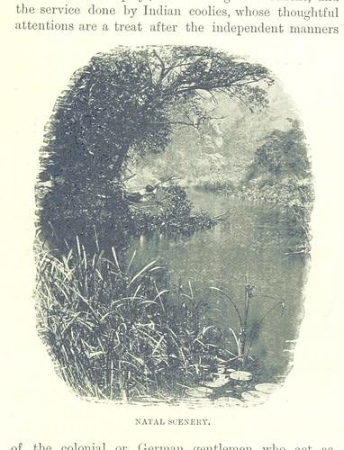 Image taken from:  Title: [La Maison John Bull et...