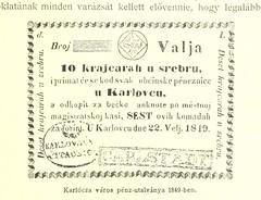 Image taken from page 259 of 'Az 1848-49-iki magyar szabadságharcz története. [With illustrations.]'