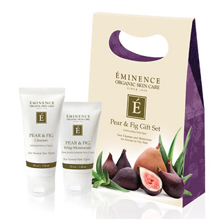 Eminence-Pear-and-Fig-Gift-Set