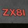 ZX81 by Leo Reynolds