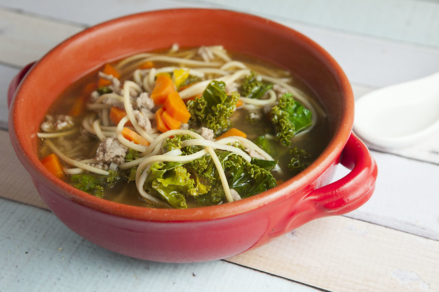 Chinese Noodle Soup_6