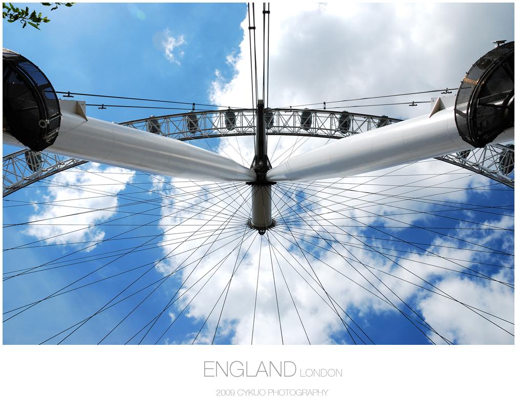 England2009_7