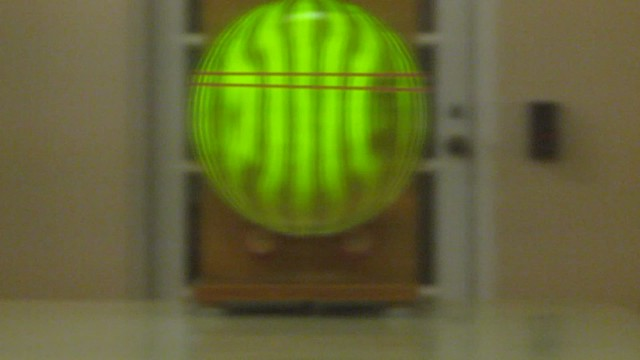 MVI_5825 sbau EdK Ronchi mirror test