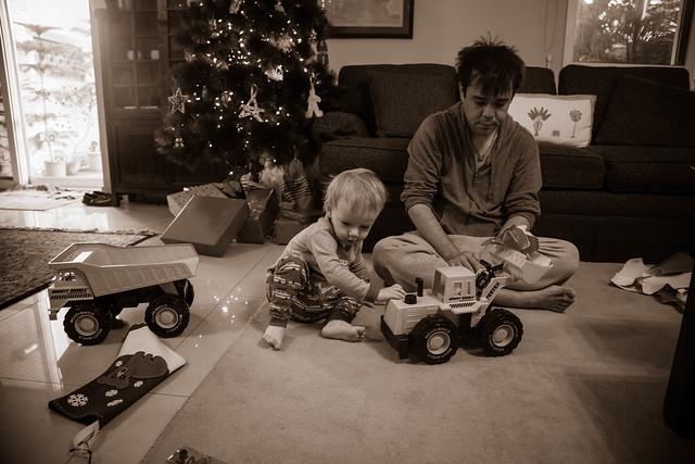 Christmas Day 2013-5
