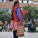 Christmas 2013 - Cusco, Peru - 085