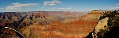 Mather Point #2