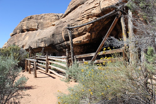 IMG_2658_Cowboy_Camp_on_Cave_Spring_Trail