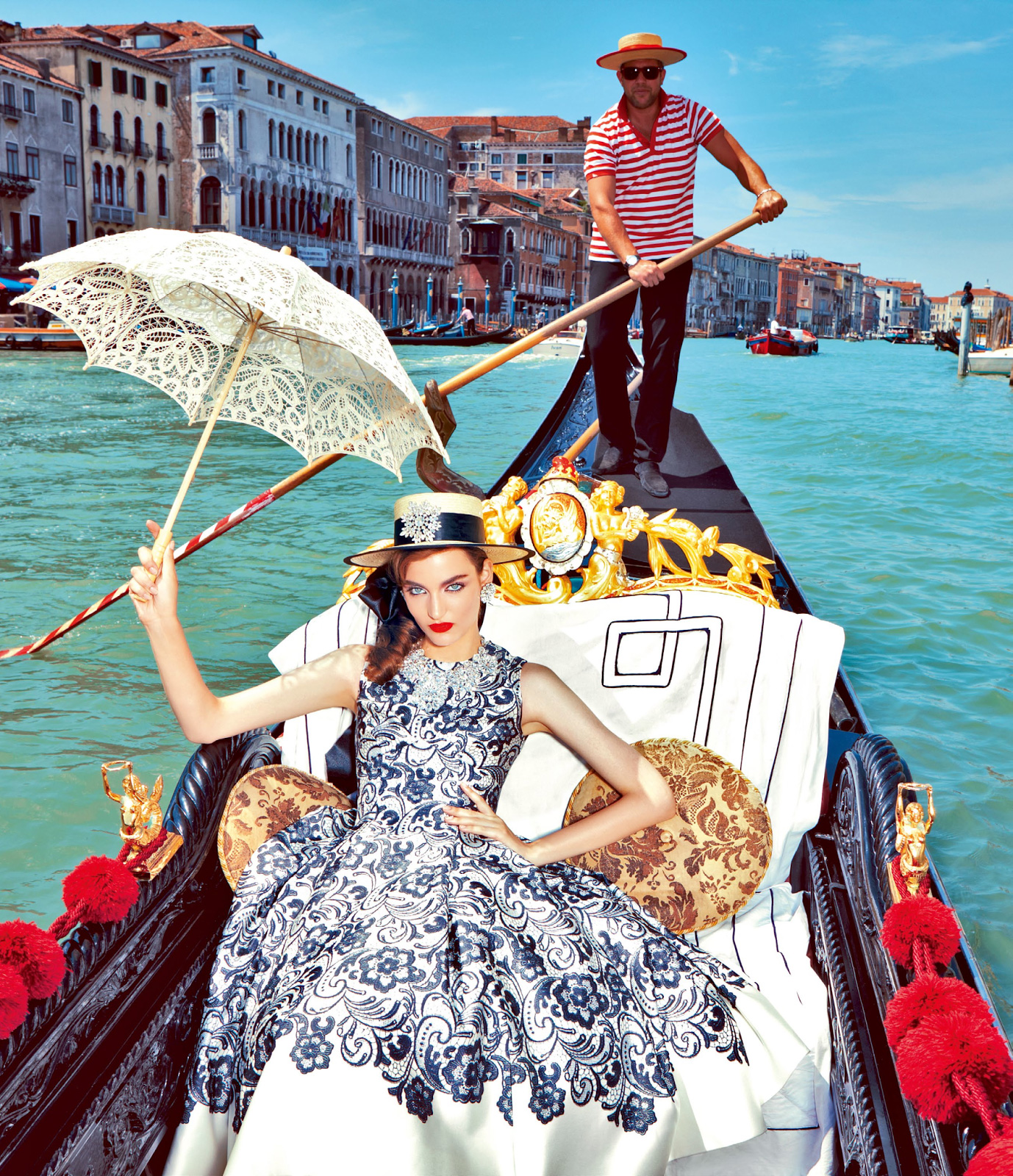 Zuzanna-Bijoch-by-Pierpaolo-Ferrari-for-Vogue-Japan-February-2014-(My-Fascination-with-Venice)-(2)