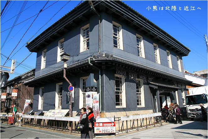 長濱市-48