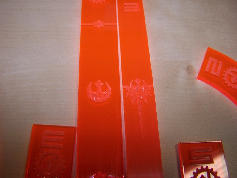 Cog'O'Two (England): neue Schablonen und Marker - Seite 2 11884277743_f2e7531e67_c