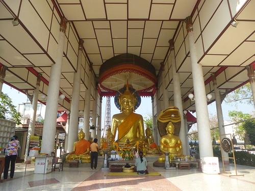 TH-Kamphaeng Phet-Wat-Ville (3)