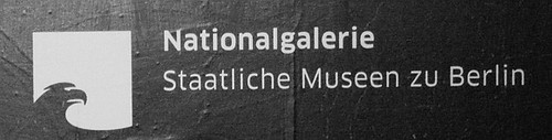 nationalgalerie_welle