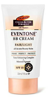 Palmers EvenTone BB Cream