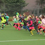Illing NCHC Fluorescent Dribble 2014 015