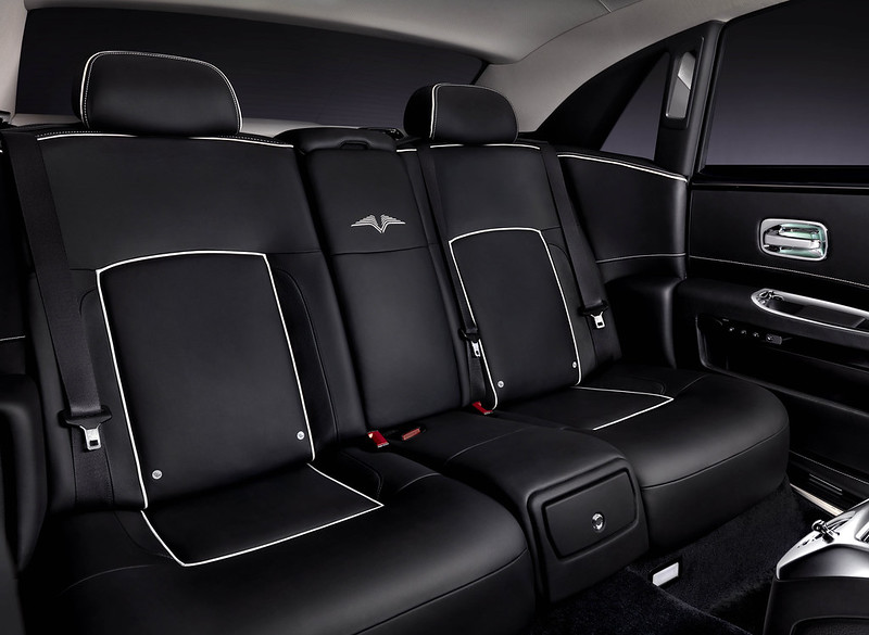 2014_rolls_royce_ghost_v_specification_rear_interior