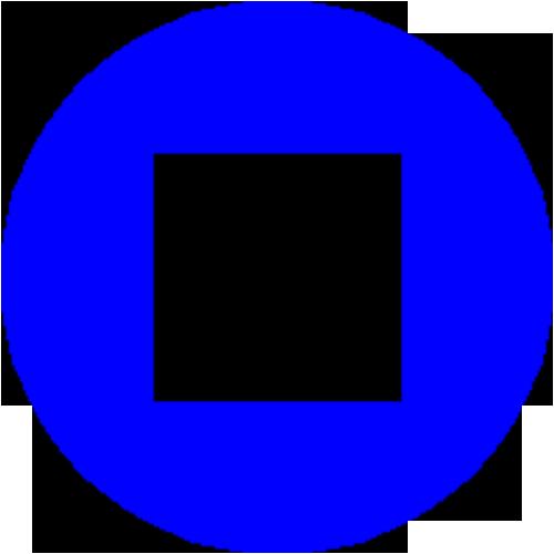 Square-inside-circle_gestalt-psychology_www.homepages.ius.edurallmanfigrnd.html_dian-hasan-branding_1