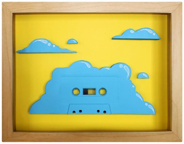cassette-relooking-003
