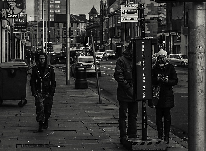 streets_20