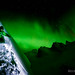 reuben-krabbe-northern-lights-ski-tobin by Reuben Krabbe