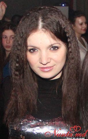 """Concursul""""8 Martie"""" > Gînsari Irina"""