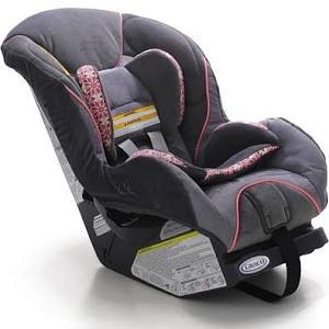 Babies 411 - Graco Recalls More Than 3 Million Car Seats & Booster ...