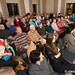 2014_02_12 conférence Bien vieillir un défi à tous les niveaux