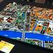 LEGO City of Copenhagen, Denmark by semikoma