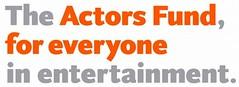 Photo: Actors Fund Logo
