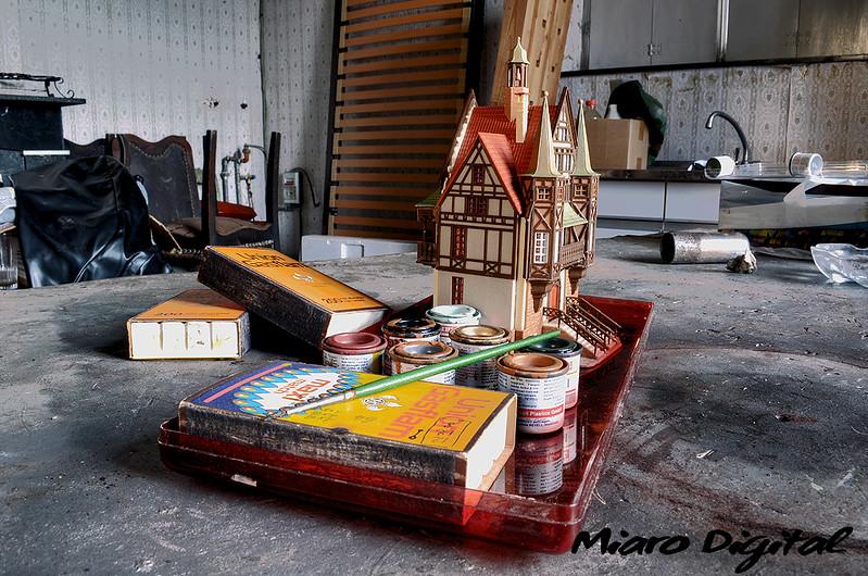 maison du aviateurs nov 2013. Black Bedroom Furniture Sets. Home Design Ideas