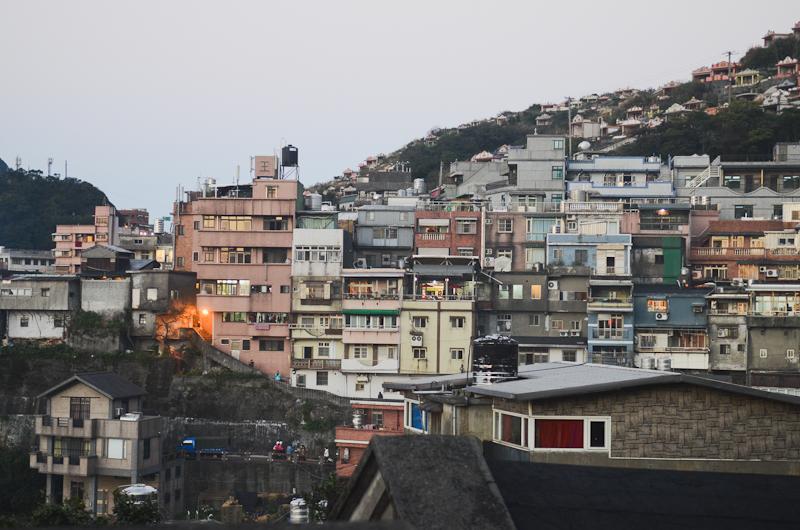 ChouThompson-Taiwan-2