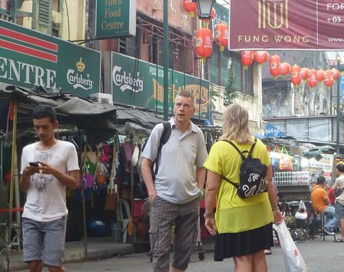 ML-KL-Quartier chinois (147)