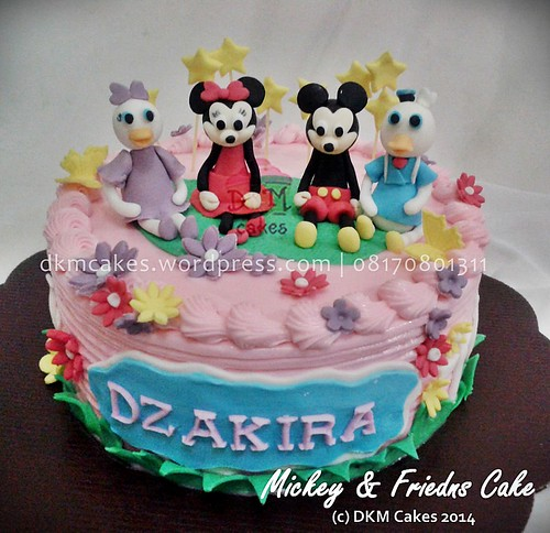 mickey mouse, DKM CAKES, dkmcakes, toko kue online jember bondowoso lumajang, toko kue jember, pesan kue jember, jual kue jember, kue ulang tahun jember, pesan kue ulang tahun jember, pesan cake jember, pesan cupcake jember, cake hantaran, cake bertema, cake reguler jember, kursus kue jember, kursus cupcake jember, pesan kue ulang tahun anak jember, pesan kue pernikahan jember, custom design cake jember, wedding cake jember, kue kering jember bondowoso lumajang malang surabaya, DKM Cakes no telp 08170801311 / 27eca716