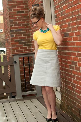 Ginger Skirt DSC_2578.jpg