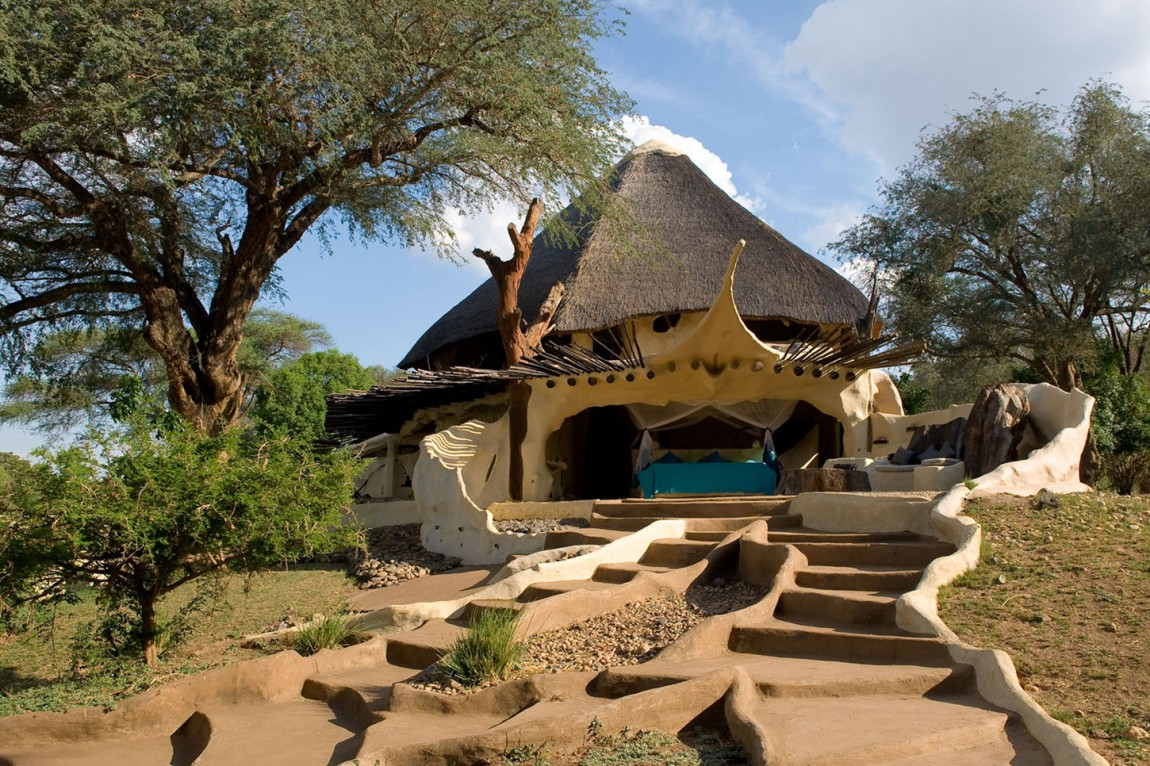 african-lodge-006