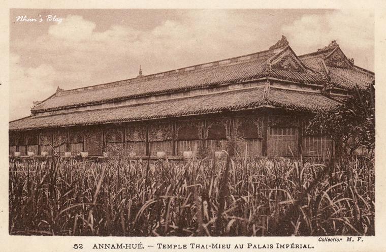 Thai Meu (1)