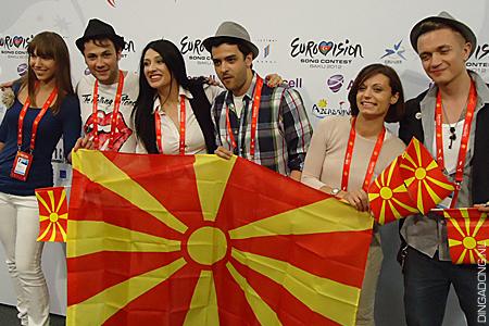 2012_pers_macedonie