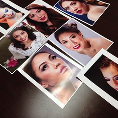 Invited as one of the judges of @gorgeouscosmeticsph photo contest. Impressive entries.